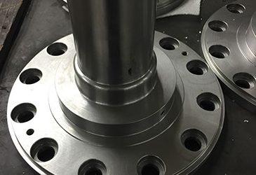 Compressor Cylinder Maintenance Tips