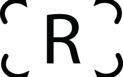 ASME R Stamp Certified